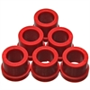 Energy Suspension 4-10101R - Energy Suspension Rack & Pinion Bushings
