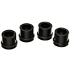Energy Suspension 4-10102G - Energy Suspension Rack & Pinion Bushings