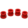 Energy Suspension 4-10102R - Energy Suspension Rack & Pinion Bushings