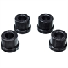 Energy Suspension 4-10103G - Energy Suspension Rack & Pinion Bushings