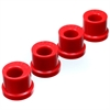 Energy Suspension 4-10104R - Energy Suspension Rack & Pinion Bushings
