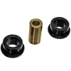 Energy Suspension 4-1106G - Energy Suspension Shifter Bushings