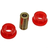 Energy Suspension 4-1106R - Energy Suspension Shifter Bushings