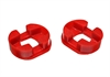 Energy Suspension 4-1107R - Energy Suspension Ford Motor/Transmission Mounts