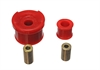 Energy Suspension 4-1123R - Energy Suspension Ford Motor/Transmission Mounts