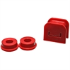 Energy Suspension 4-1131R - Energy Suspension Shifter Bushings