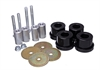 Energy Suspension 4-1139G - Energy Suspension Differential Carrier Bushings