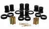 Energy Suspension 4-3114G - Energy Suspension Rear Control Arm Bushings