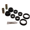Energy Suspension 4-3119G - Energy Suspension Axle Pivot Bushings