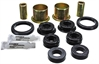 Energy Suspension 4-3133G - Energy Suspension Axle Pivot Bushings