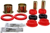 Energy Suspension 4-3133R - Energy Suspension Axle Pivot Bushings