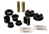 Energy Suspension 4-3167G - Energy Suspension Rear Control Arm Bushings