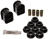 Energy Suspension 4-5105G - Energy Suspension Sway Bar Bushings