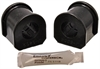 Energy Suspension 4-5109G - Energy Suspension Sway Bar Bushings