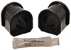 Energy Suspension 4-5113G - Energy Suspension Sway Bar Bushings