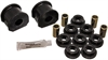 Energy Suspension 4-5118G - Energy Suspension Sway Bar Bushings