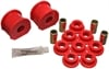 Energy Suspension 4-5118R - Energy Suspension Sway Bar Bushings