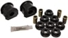 Energy Suspension 4-5120G - Energy Suspension Sway Bar Bushings