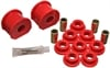 Energy Suspension 4-5120R - Energy Suspension Sway Bar Bushings