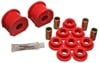 Energy Suspension 4-5121R - Energy Suspension Sway Bar Bushings