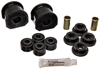 Energy Suspension 4-5123G - Energy Suspension Sway Bar Bushings