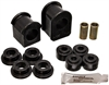 Energy Suspension 4-5126G - Energy Suspension Sway Bar Bushings