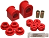 Energy Suspension 4-5126R - Energy Suspension Sway Bar Bushings