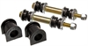 Energy Suspension 4-5140G - Energy Suspension Sway Bar Bushings