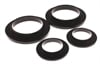 Energy Suspension 4-6101G - Energy Suspension Coil Spring Isolators