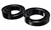 Energy Suspension 4-6106G - Energy Suspension Coil Spring Isolators