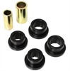 Energy Suspension 4-7108G - Energy Suspension Track Arm Bushings