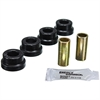 Energy Suspension 4-7115G - Energy Suspension Track Arm Bushings
