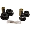 Energy Suspension 4-7116G - Energy Suspension Track Arm Bushings