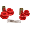 Energy Suspension 4-7116R - Energy Suspension Track Arm Bushings