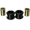 Energy Suspension 4-7126G - Energy Suspension Track Arm Bushings