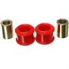 Energy Suspension 4-7126R - Energy Suspension Track Arm Bushings
