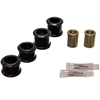 Energy Suspension 4-7128G - Energy Suspension Track Arm Bushings