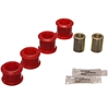 Energy Suspension 4-7128R - Energy Suspension Track Arm Bushings