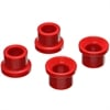 Energy Suspension 5-10102R - Energy Suspension Rack & Pinion Bushings
