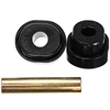Energy Suspension 5-1101G - Energy Suspension Transmission Mounts