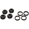 Energy Suspension 5-1102G - Energy Suspension Shifter Bushings