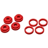 Energy Suspension 5-1102R - Energy Suspension Shifter Bushings