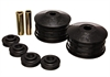 Energy Suspension 5-1104G - Energy Suspension Motor Mount Inserts for Mitsubishi