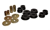 Energy Suspension 5-1108G - Energy Suspension Differential Carrier Bushings