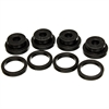 Energy Suspension 5-1110G - Energy Suspension Shifter Bushings