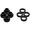 Energy Suspension 5-1111G - Energy Suspension Shifter Bushings