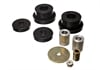 Energy Suspension 5-1115G - Energy Suspension Differential Carrier Bushings