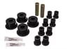 Energy Suspension 5-2101G - Energy Suspension Front & Rear Leaf Spring Bushings