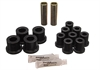 Energy Suspension 5-2104G - Energy Suspension Rear Control Arm Bushings
