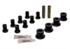 Energy Suspension 5-2105G - Energy Suspension Front & Rear Leaf Spring Bushings
